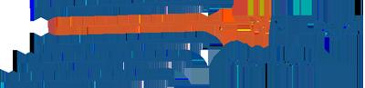WN Legal Logo