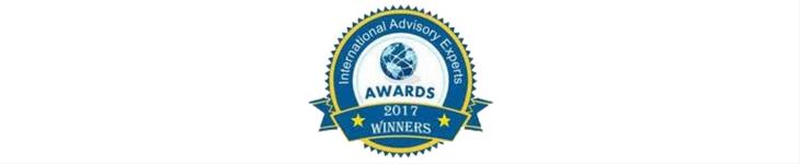 International Advisory Experts 2017