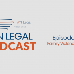 Family Violence Court