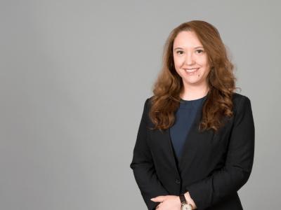 Ellen Evans-Teoh - Family Lawyer Perth