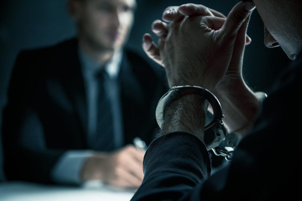 Get the not guilty verdict compensation: Hire a lawyer today